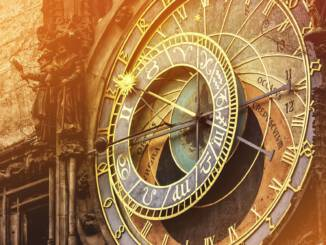 praski-zegar-astronomiczny.jpg
