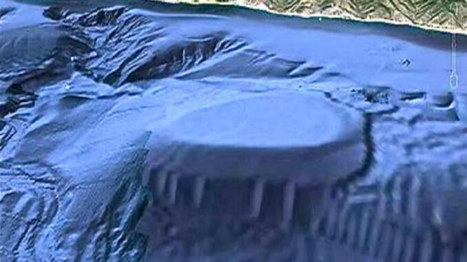 podwodny-portal.jpg