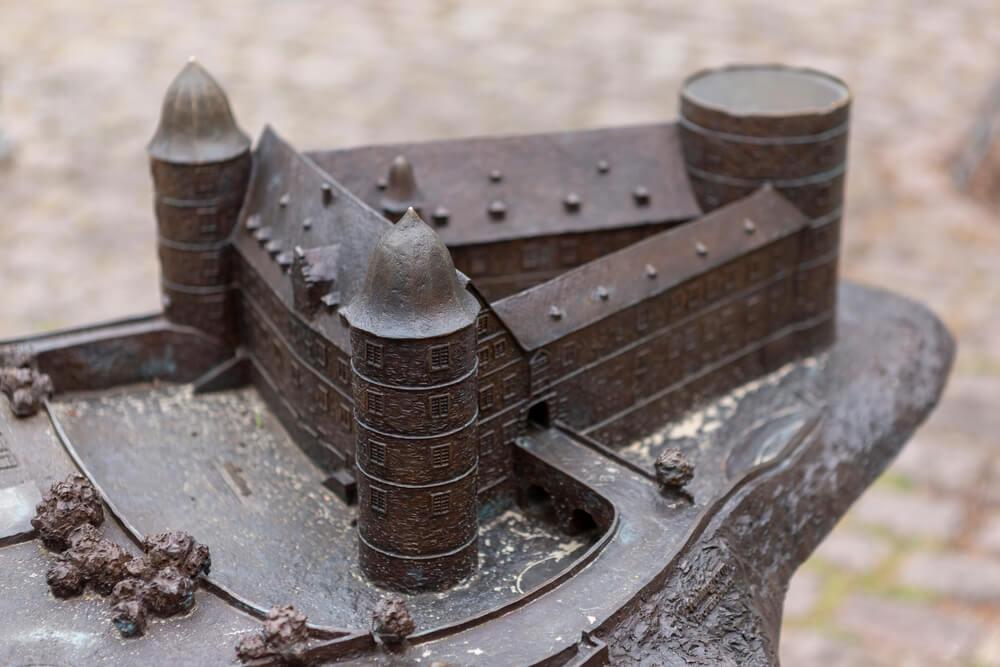 zamek-wewelsburg.jpg