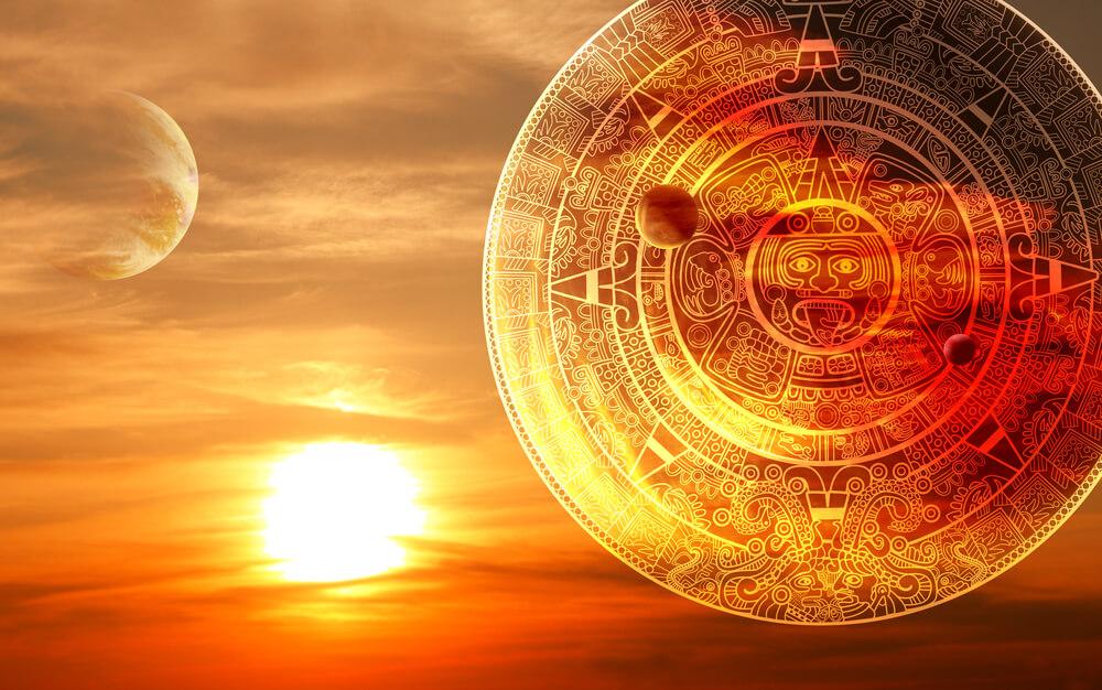 kamień-słońca.jpg