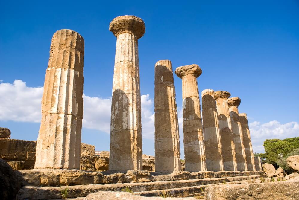 świątynie-greckie.jpg