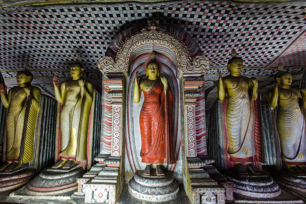 dambulla-świątynia.jpg