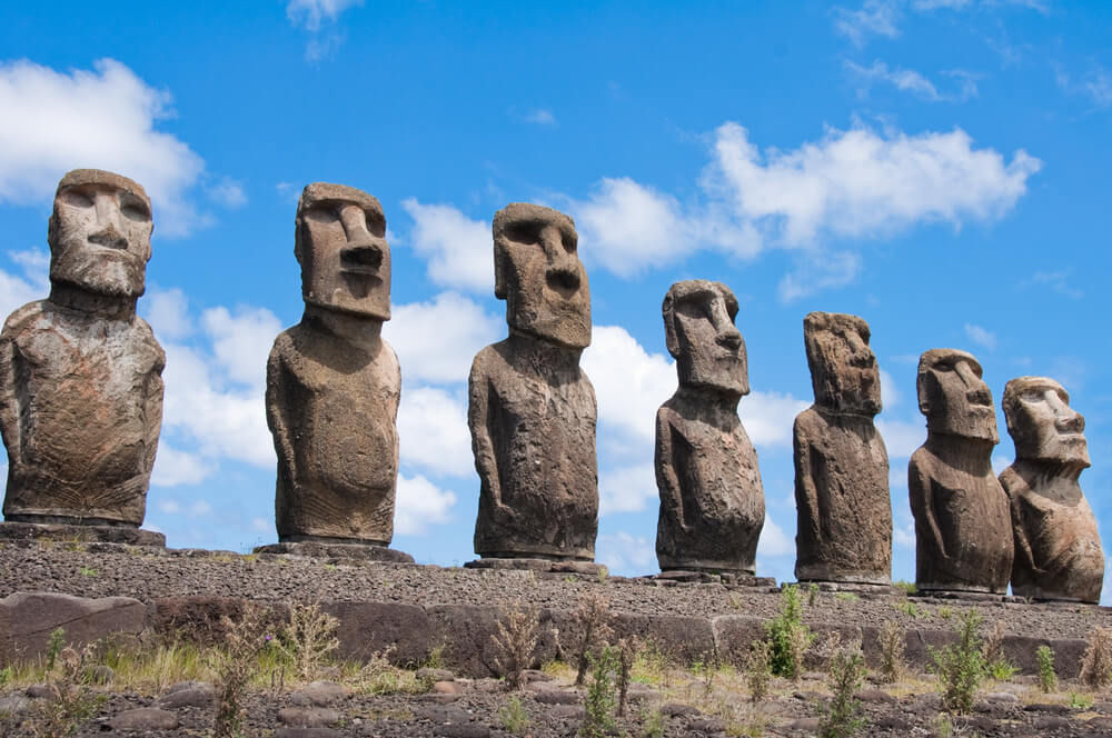 moai-kamienne-głowy.jpg