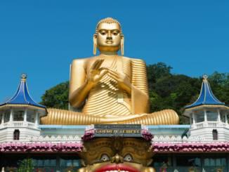 złota-świątynia-dambulla.jpg