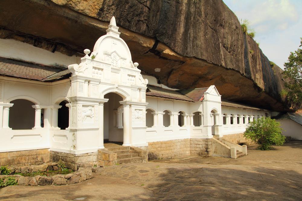 świątynie-dambulla.jpg