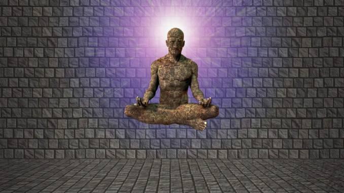 korzyści-z-medytacji.jpg