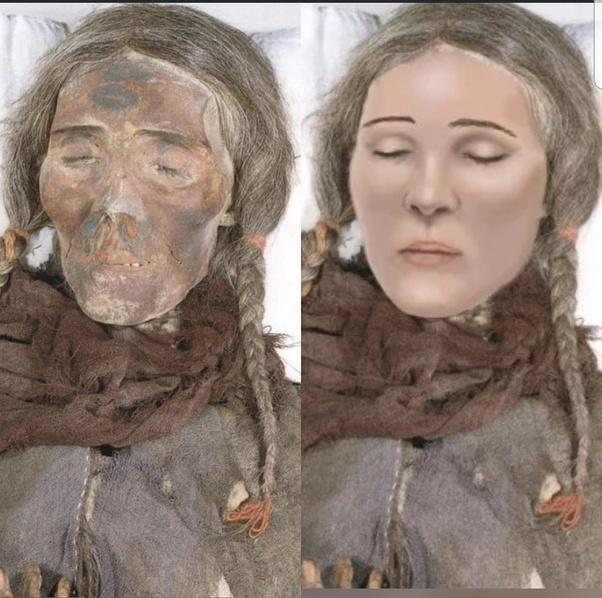 mumie-słowiańskie.jpg