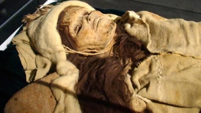 słowiańskie-mumie-chiny.jpg