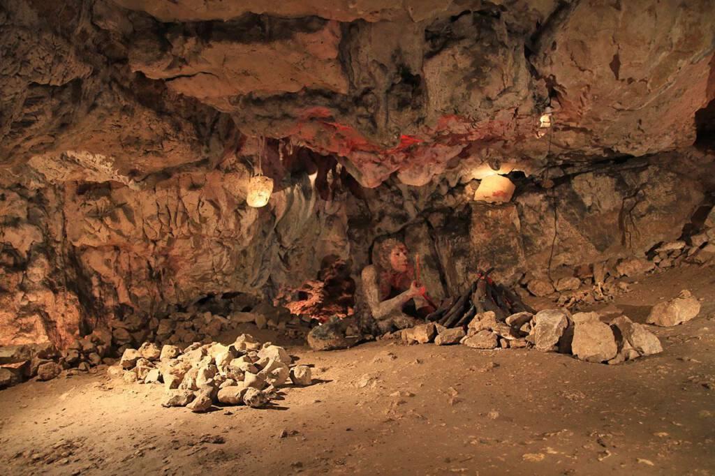 jaskinia-wierzchowska.jpg