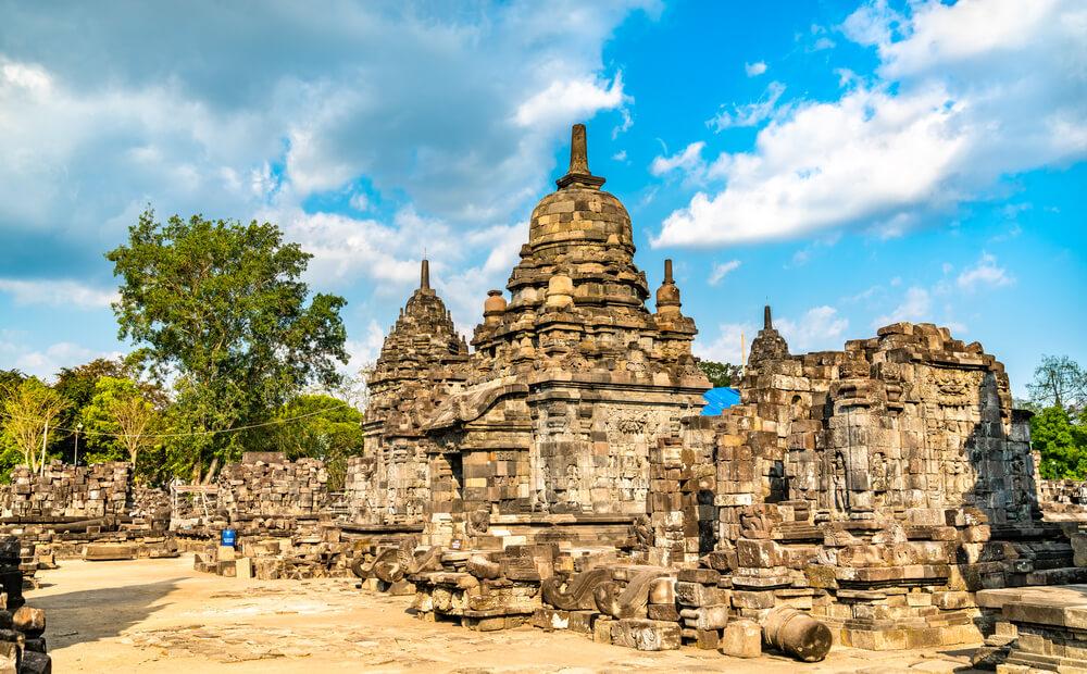 świątynia-sewu.jpg