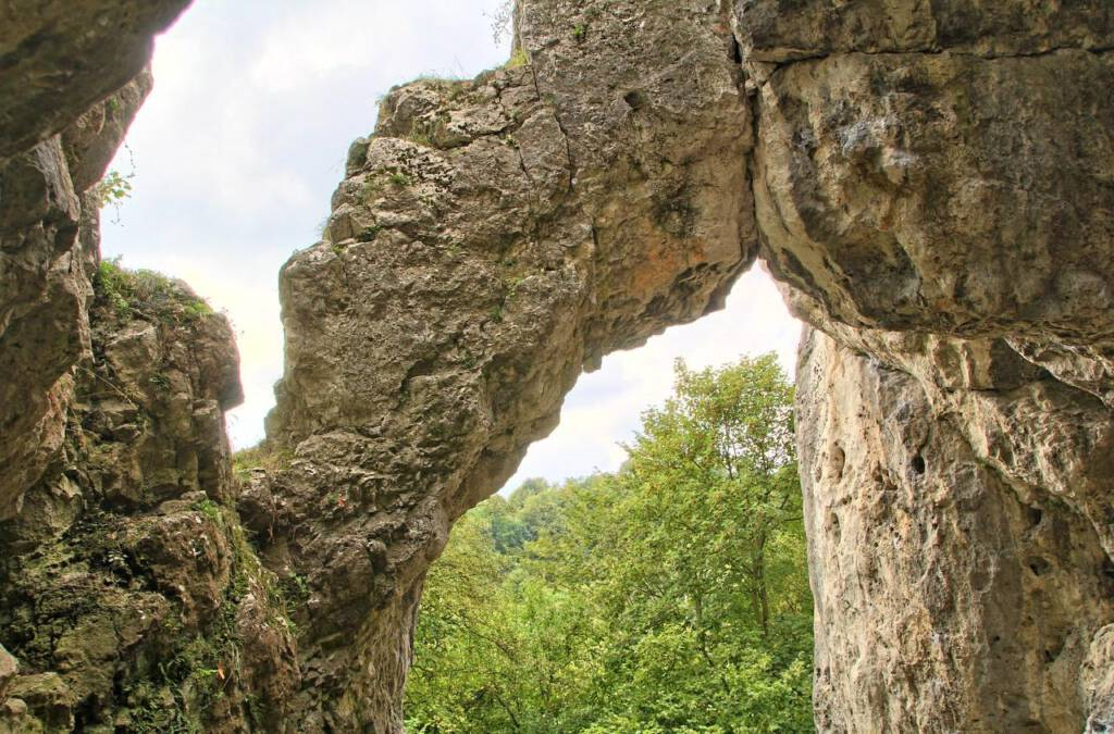 jaskinia-mamutowa.jpg