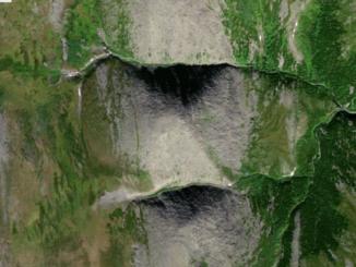 gigantyczna-piramida-ural.jpg