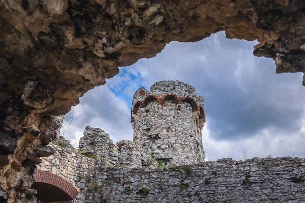 ruiny-zamku.jpg