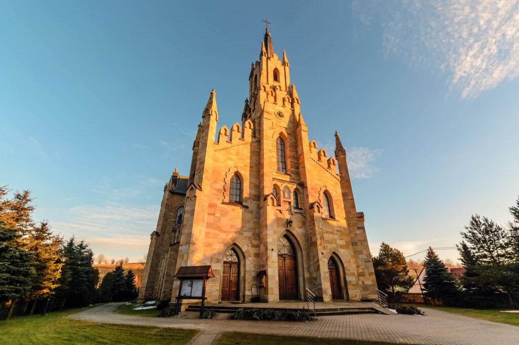 kościół-św.-jacka.jpg