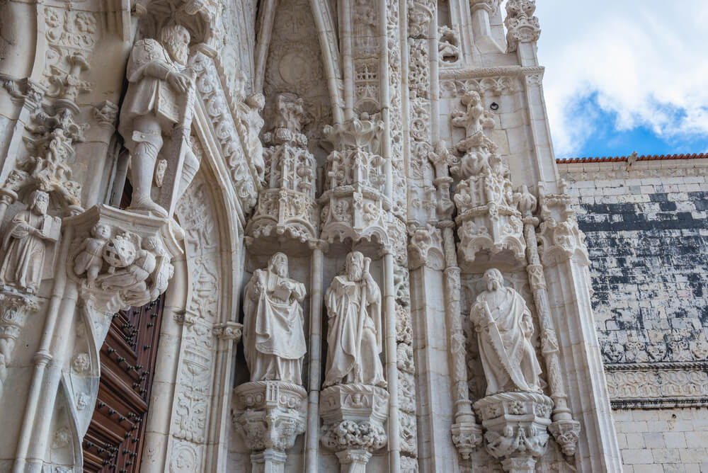 klasztor-lizbona.jpg