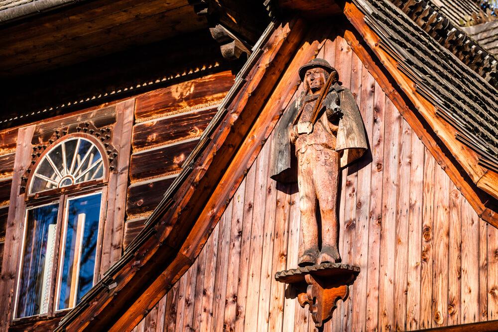 podhale-architektuta-drewniana.jpg