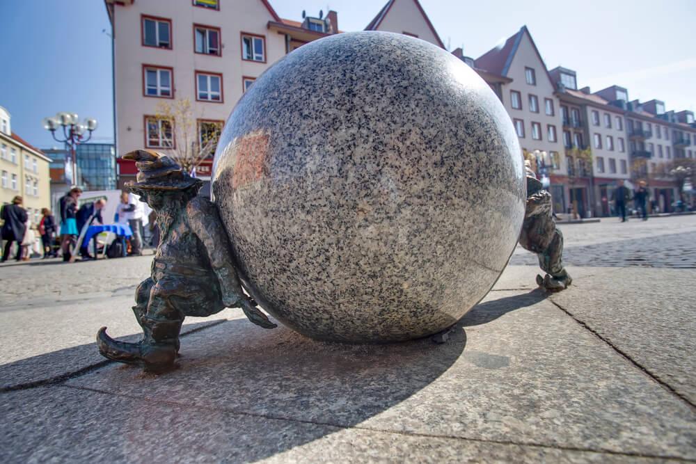 krasnale-wrocław.jpg