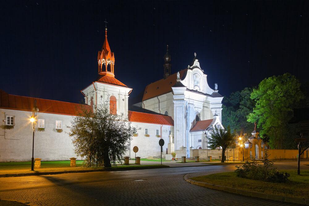 kościół-kransobród.jpg