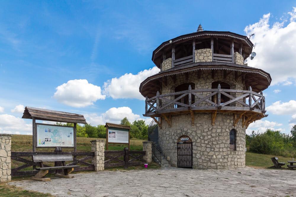 wieża-wiodkowa.jog