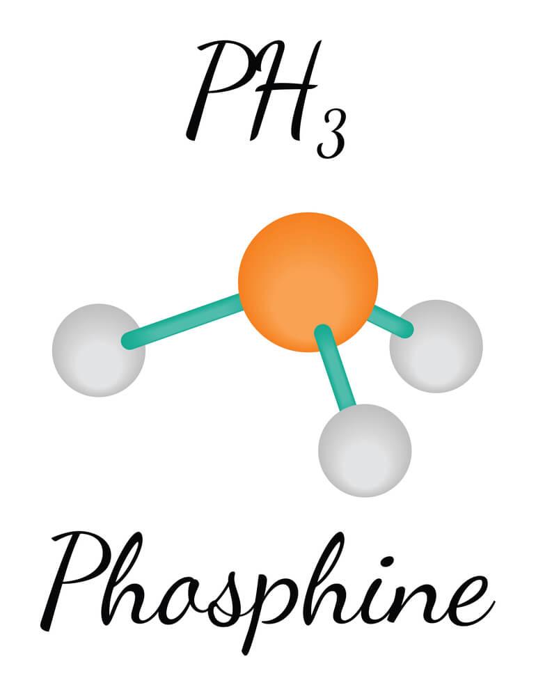 fosfina-życie-na-wenus.jpg