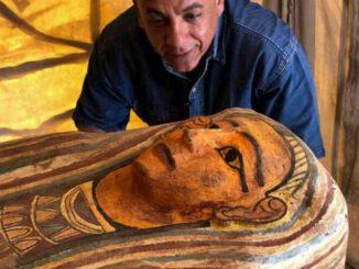 egipt-sarkofagi.jpg