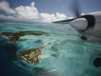 klątwa-wysp.jpg