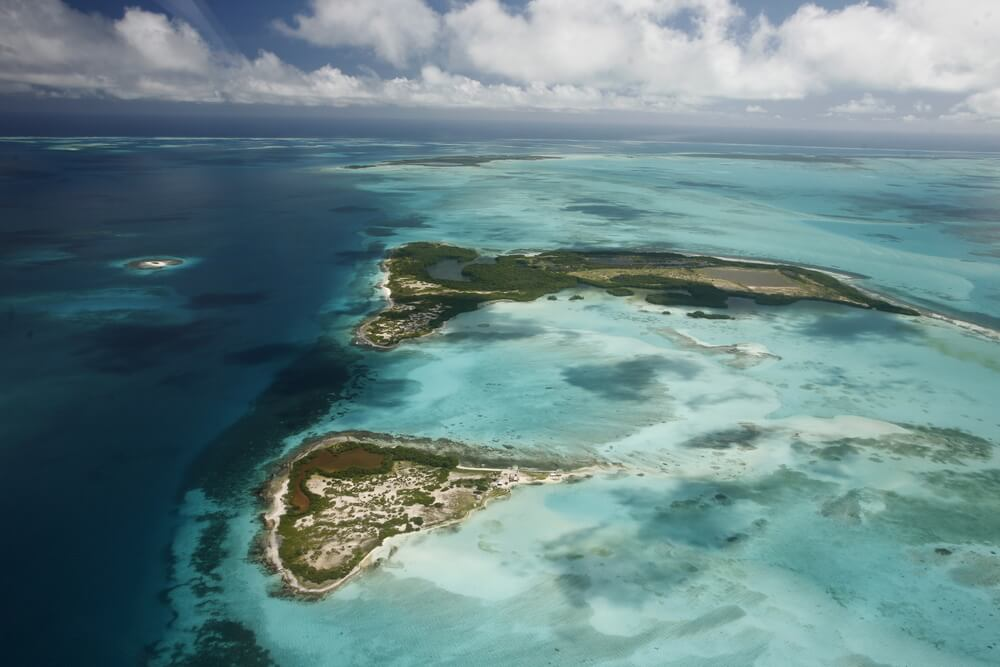 klątwa-wysp-los-roques.jpg
