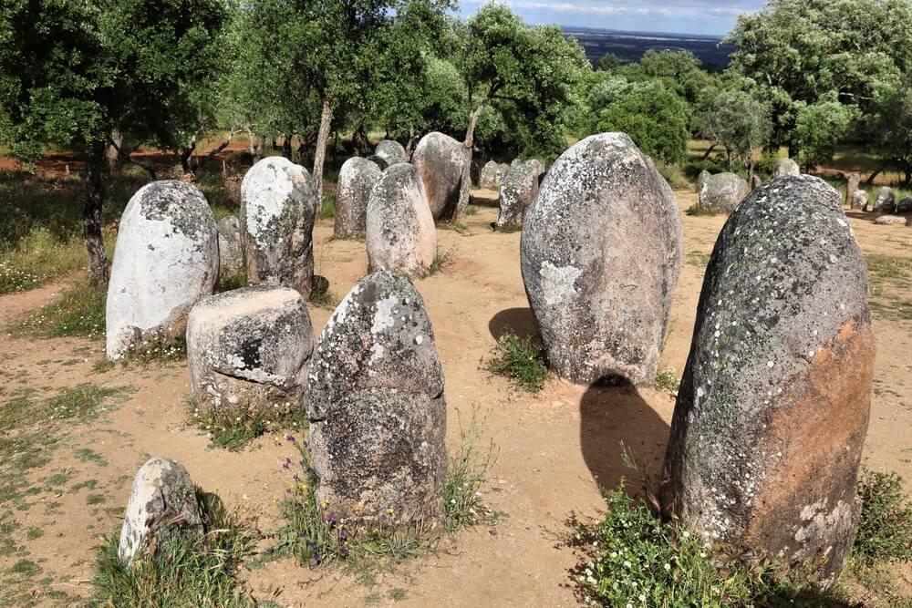 megality-portugalia.jpg