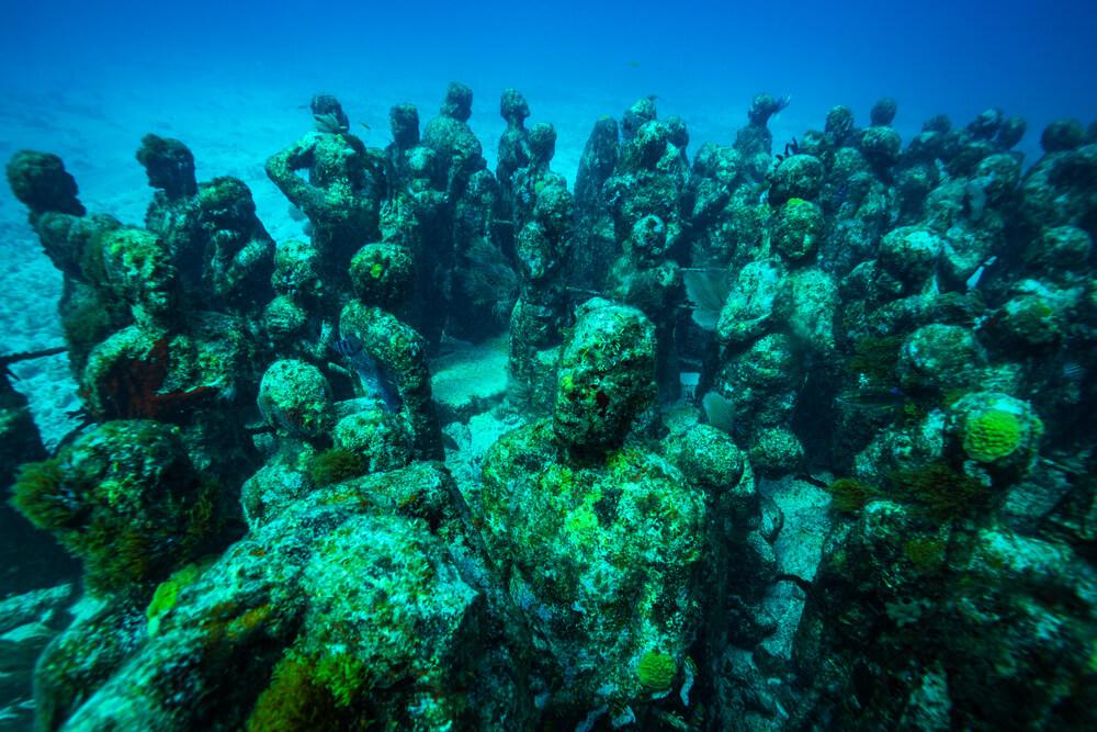 podwodne-muzeum.jpg