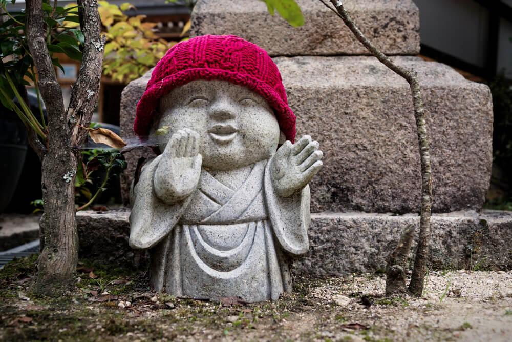 jizo-świątynia.jpg