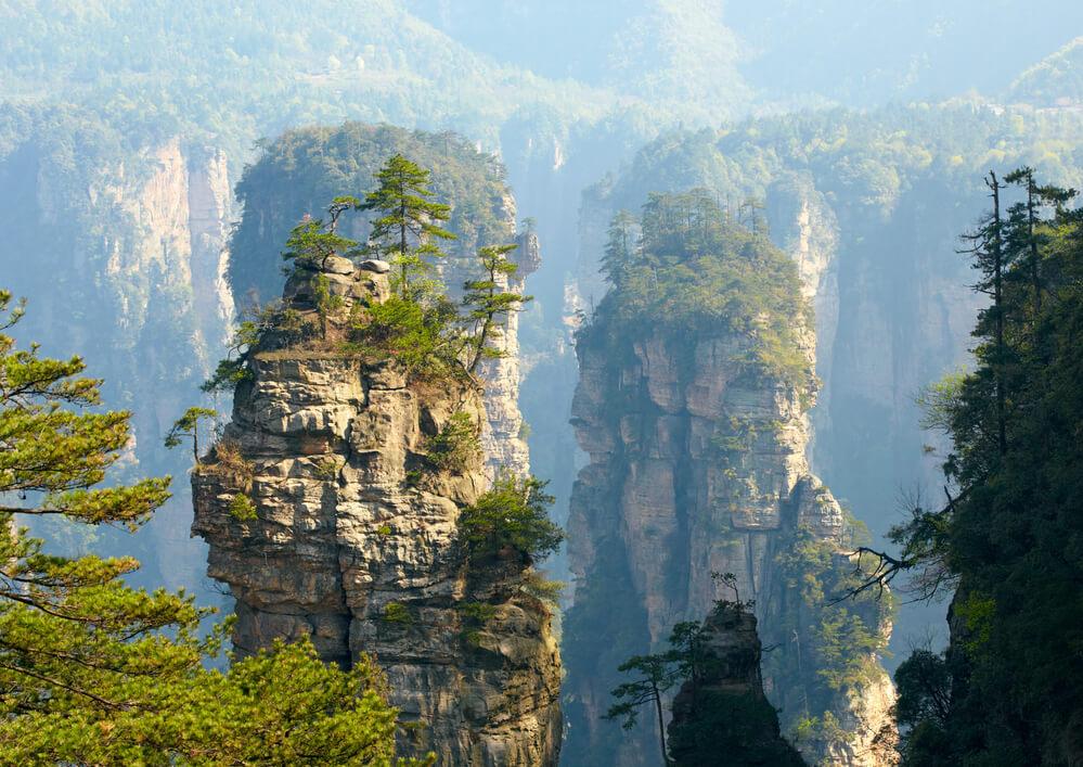 góry-avatar.jpg