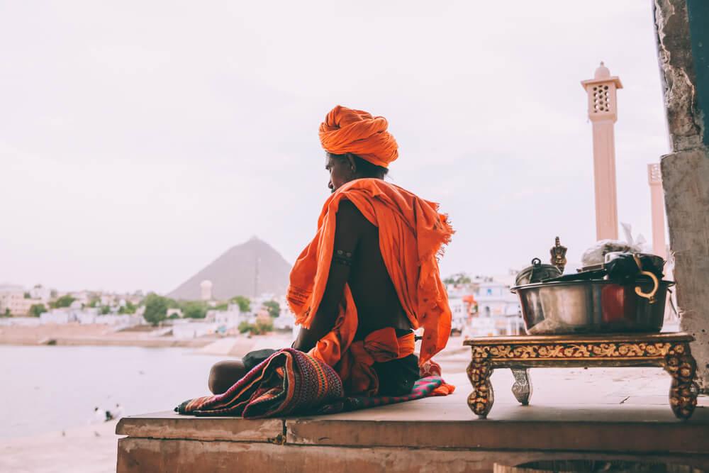 medytacja.jpg