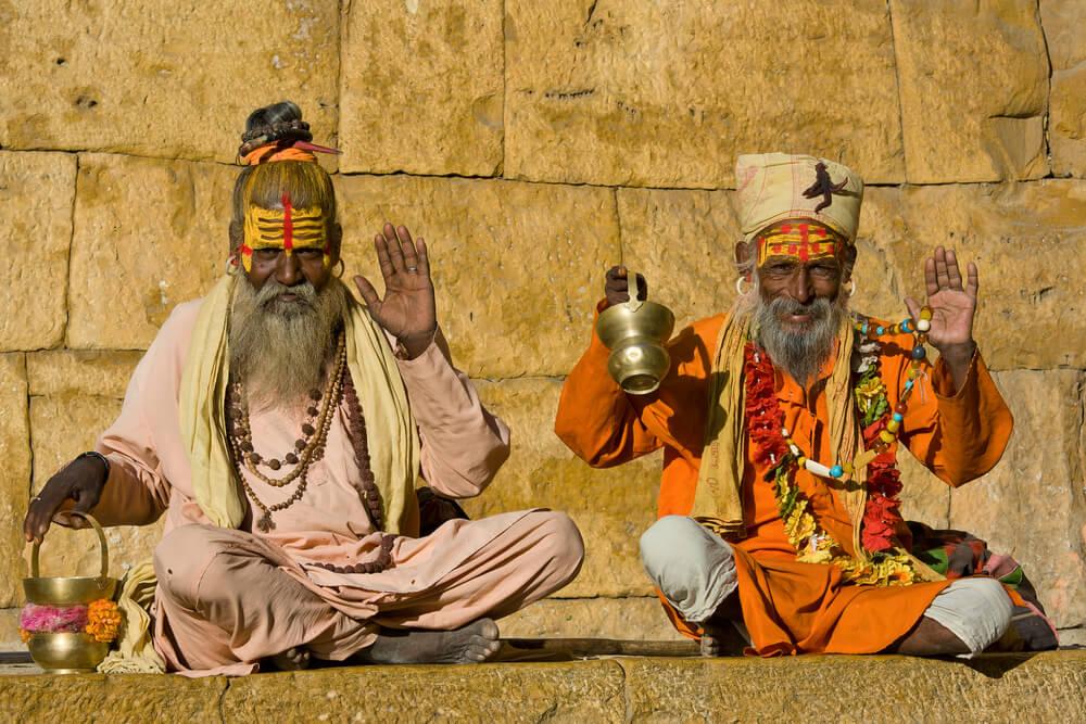 hinduizm.jpg