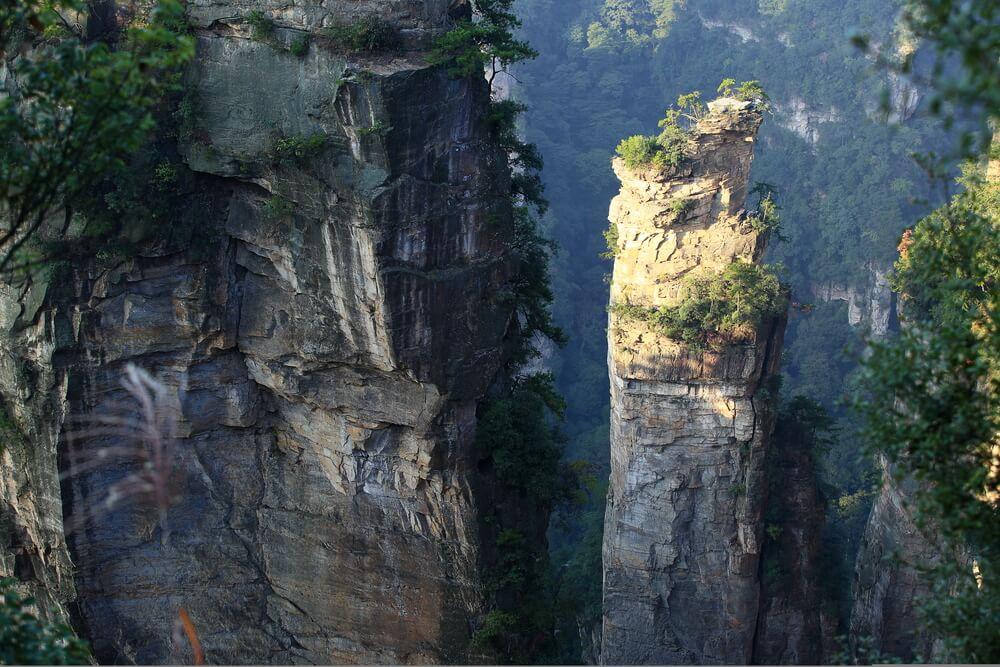góry-tianzi.jpg