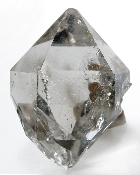 diament-herkimer.jpg